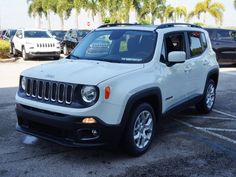 1000 Ideas About Jeep Renegade On Pinterest Cherokee Limited Grand Limited And
