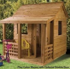 I think uncle Mitch is going to have to build this for the nephews! @Samantha Stephens-Cartwright