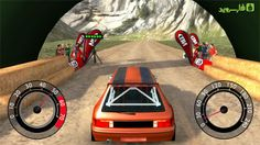 Xtreme Rally Championship Mod Apk Download – Mod Apk Free Download For Android Mobile Games Hack OBB Data Full Version Hd App Money mob.org apkmania apkpure apk4fun