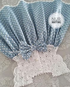 3,778 Beğenme, 109 Yorum - Instagram'da Nurknitting (Nur): Bir mavi puantiy...  #amigurumi #crochet #knitting #amigurumi patterns #crochet afghan patterns #baby crochet patterns #crochet afghan #yarn #crochet scarf #crochet blanket