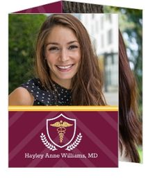 maroon-gold-medical-school-graduation-announcement_32843_29940_1_big.jpg (271×300)