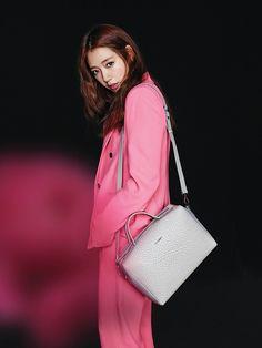 Park Shin Hye4