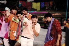 映画「ダバング」:image037 Salman Khan, Couples, Couple Photos, Couple Shots, Romantic Couples, Couple, Couple Pics