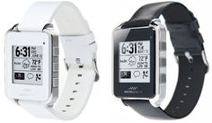 Meta Watch announces new dev kit with added iOS support, Bluetooth 4.0