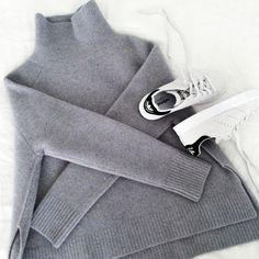 Baskets, Pull, Robe... - Tendances de Mode