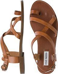 Stitch Fix Sandals These would be the perfect sandal to match just about anything!