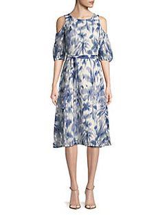 71ce258e715 Designer Dresses BCBGMAXAZRIA