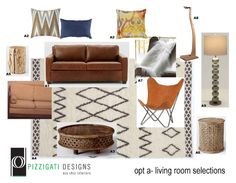 Need a new eco friendly DIY design plan for your home?!? #interiordesign #PizzigatiDesigns #ecofriendly #DIY #homedecor