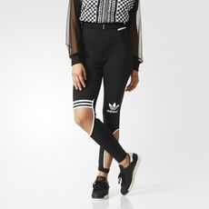 adidas - Leggings
