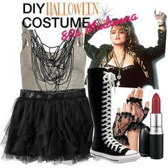 chrissy amphlett costume - Google Search
