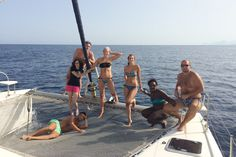 http://www.jonas.it/isole_egadi_catamarano_301.html http://www.jonas.it/egad_sub_1175.html