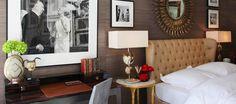 47 besten thai cong bilder auf pinterest naturmaterialien einrichtung und sinne. Black Bedroom Furniture Sets. Home Design Ideas