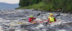 tornionjoki_pieni Finland, River, Nature, Naturaleza, Nature Illustration, Rivers, Scenery, Natural