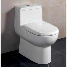 meet the best flushing toilet at present with all the bells and whistles a flushing toilet should have it is designed with durable and sturdy cerau2026