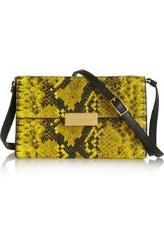 Stella McCartney  #Bag #sac