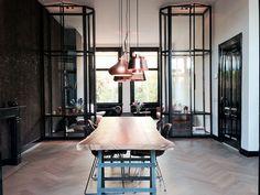 interieur_architect_Jeroen_van_Zwetselaar_Bloemendaal_