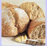 Recettes pour machine à pain Sunbeam 2891-33 | Pains du monde