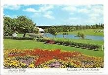 Rainbow Valley Pei - Yahoo Canada Image Search Results