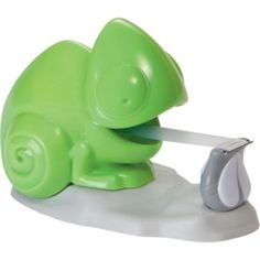 Scotch® Chameleon Color-Changing Tape Dispenser