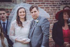 York-wedding-northwest-yorkshire-35