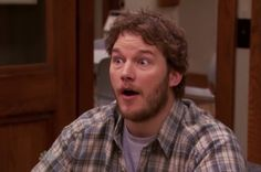 """He'd get out of trouble with the police: 26 Reasons You Should Wish Your Best Friend Was Andy Dwyer From """"Parks And Recreation"""" Inspirational Leaders, Inspirational Posters, Motivational Posters, Andy Dwyer, Parks N Rec, Parks And Recreation, Andy And April, Love Park, Life Questions"""