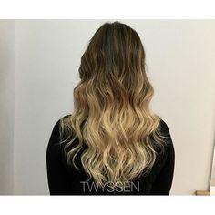 Mermaid blonde 👸🏼#hairbykalli #hairstylist #hair #hairjoi #hairlove #hairnerd #hairbrained #vancouver #vancouverhair #vancouverhairstylist #yvr #joico #joicocolor #joicocanada #otf #otfmain #onthefringe #mainstreet #mainstreethairstylist #blonde #blondebombshell #summerhair #summerblonde #balayage #brightblonde #livedinblonde #passion #lovemyjob