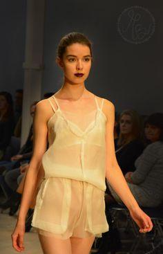 FashionWeekKošice2016 Photography, Dresses, Fashion, Gowns, Moda, La Mode, Dress, Fasion, Photograph