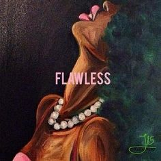 """pearlfectchassi: """" Happy Founders' Day to all my Sorors of Alpha Kappa Alpha Sorority, Incorporated. #106 years of Sisterhood, Service and Scholarship never looked so #Flawless ☺️ """""""