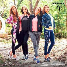 Soyou, Dasom, Hyorin, and Bora Sistar Kpop, Yoon Bora, Korean Wave, Starship Entertainment, Girls Generation, K Idols, Pop Group, Kpop Girls, Asian Beauty