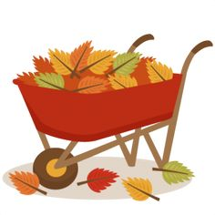 Daily Freebie 8-3-14: Miss Kate Cuttables--Wheelbarrow SVG cutting file fall svg cuts autumn svg cut files cute svgs cute cut files for cricut