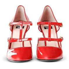 Boutique Moschino Women Pump on YOOX. The best online selection of Pumps  Boutique Moschino. 519665bac285
