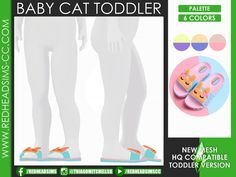 Sims 4 Teen, My Sims, Sims Cc, Sims 4 Toddler Clothes, Sims 4 Cc Kids Clothing, Sims 4 Game Mods, Sims Mods, Sims 4 Download Free, The Sims 4 Bebes