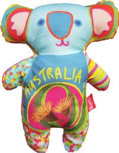 Spence Australia - Directory - The Make It Collective //  #handmadeaustralia #handmadeinaustralia #handmadetoys #australianmade #handmadegifts #australiansouvenirs #australiangifts #handmadeaustraliansouvenirs #koalas #koalatoys #australiantoys #handmadetoys #handmadekidstoys #kidstoys