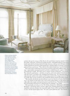 Jane Schwab & Cindy Smith of Circa Interiors and Antiques. CWT fabrication of drapery and bed hanging Painted Armoire, Painted Chest, Cindy Smith, Custom Window Treatments, Butterfly Chair, Tambour, Swivel Chair, Drapery, Slipcovers