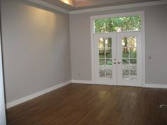 Wall Color - Behr Perfect Taupe - Google Search