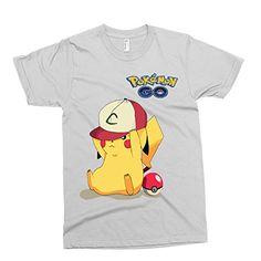 "awesome       £7.99  T-Shirt Sizes Are As Follows: Small - 34 -36"" Medium - 38/40"" Large - 42/44"" XL - 46/48"" XXL - 50/52""Alternative DesignHigh qua...  Check more at http://fisheyepix.co.uk/shop/pokemon-go-t-shirt-fan-pokemon-catch-them-all-fun-novelty-t-shirt-extra-large-2/"