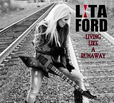 http://rockrollandlife.blogspot.com/2012/06/lita-ford-is-back-and-with-her-return.html