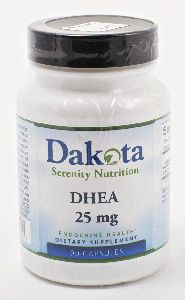 DHEA is the most prevalent naturally occurring hormone in the body produced by the adrenal glands. After DHEA is secreted by the adrenals, it circulates in the bloodstream as DHEA-sulfate and is converted as needed into other hormones. It is a necessary building block for a wide range of important compounds manufactured in the body. DHEA supplementation may be needed by those who show signs of adrenal exhaustion and fatigue or those with a DHEA deficiency. Sugar Health, Adrenal Support, Alpha Lipoic Acid, Adrenal Glands, Biotin, Nutritional Supplements, Pharmacy, The Cure, Health Care