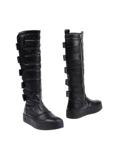 BIKKEMBERGS Boots. #bikkembergs #shoes #