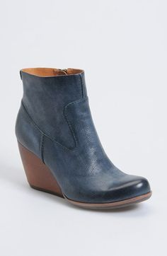 Kork-Ease 'Michelle' Bootie available at #Nordstrom