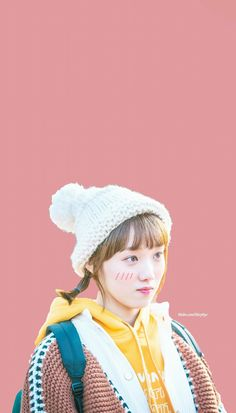 Korean Actresses, Korean Actors, Lee Sung Kyung Wallpaper, Weightlifting Kim Bok Joo, Weightlifting Fairy Kim Bok Joo Lee Sung Kyung, Weightlifting Fairy Kim Bok Joo Wallpapers, Weighlifting Fairy Kim Bok Joo, My Shy Boss, Nam Joo Hyuk Lee Sung Kyung