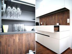 Küche | Schauraum | krumhuber.design   #planung #einrichtung #architektur Inspiration, Design, Home Decor, Architecture, Projects, Homes, Homemade Home Decor, Biblical Inspiration, Design Comics