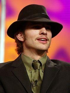 Hora H: Veja opções de chapéus e como combinar a peça - Moda - UOL Mulher