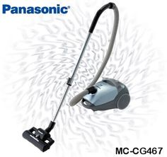 Kenmore 70 Series Dryer Heating Element as well IRobot Scooba 230 also Dyson Vacuum Cleaner Hose Replacement additionally Panasonic Canister Vacuum Cleaners further Bissell Total Floors Pet Vacuum. on kenmore all floors vacuum