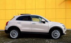 ➤ A first-drive report by Wayne Gorrett, Milan & Turin, Italy. In November last year, at the invitation of Fiat UK, I flew over to Milan (and Turin, as it turned out) for the UK media launch of...