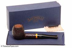 TobaccoPipes.com - Savinelli Sistina Rustic 207 Tobacco Pipe, $104.00 #tobaccopipes #smokeapipe (http://www.tobaccopipes.com/savinelli-sistina-rustic-207-tobacco-pipe/)