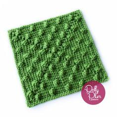 Transcendent Crochet a Solid Granny Square Ideas. Inconceivable Crochet a Solid Granny Square Ideas. Crochet Quilt, Crochet Blocks, Love Crochet, Crochet Motif, Crochet Stitches, Filet Crochet, Granny Square Crochet Pattern, Crochet Squares, Crochet Granny