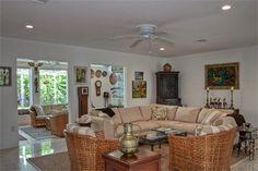 112 Sandy Hook S. Road | Siesta Key Vacation Rental Property | Jennette Properties