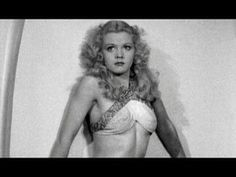 Purple Death from Outer Space - Full Length Sci-Fi Movies - YouTube