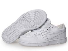 Buy New Kids Nike Dunks Low All White Air Holes Aka Undefeated White from Reliable New Kids Nike Dunks Low All White Air Holes Aka Undefeated White suppliers.Find Quality New Kids Nike Dunks Low All White Air Holes Aka Undefeated White and more on Bigkids Jordan Shoes For Kids, Jordan Shoes Online, Cheap Jordan Shoes, New Jordans Shoes, Michael Jordan Shoes, Kids Jordans, Air Jordan Shoes, Cheap Shoes, Kids Clothes Uk